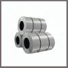Круг нержавеющий AISI 316L вес штуки (12)