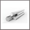 Шестигранник нержавеющий AISI 304 вес штуки (16)