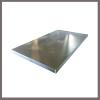 Лист нержавеющий AISI 430 зеркальный и шлифованный (37)